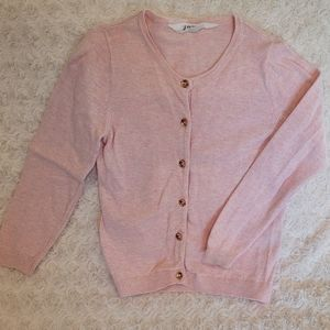 H&M button-down Cardigan